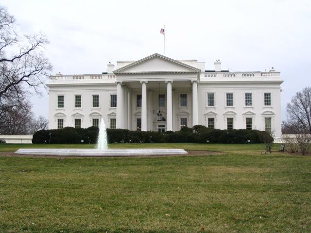 White_House_06.02.08