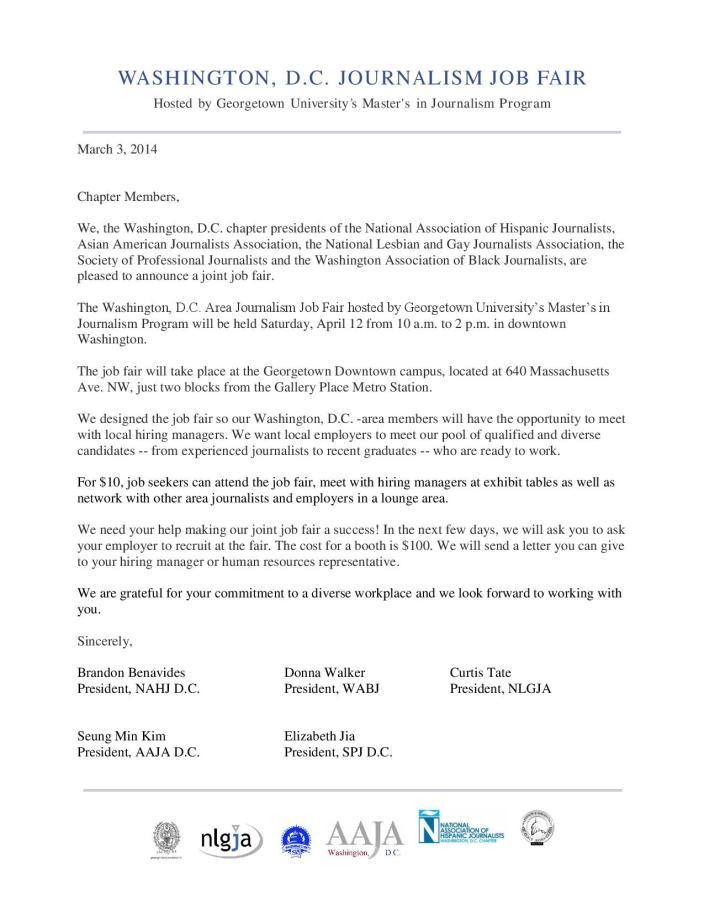 jobfair_membership_letter (1)-page-001