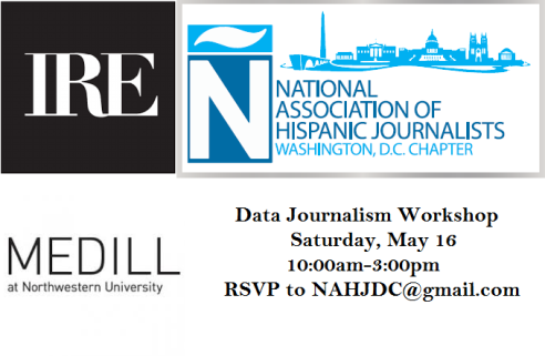 NAHJWORKSHOPGRAPHICUPDATED