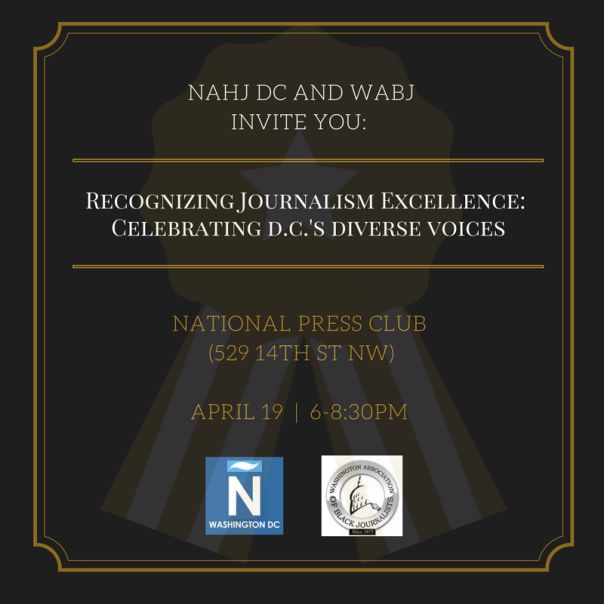 NAHJ DC AND WABJ Invite you- (3)