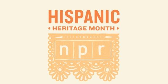 NPR HHM Twitter