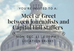 CongressionalMeetandGreet_Flier